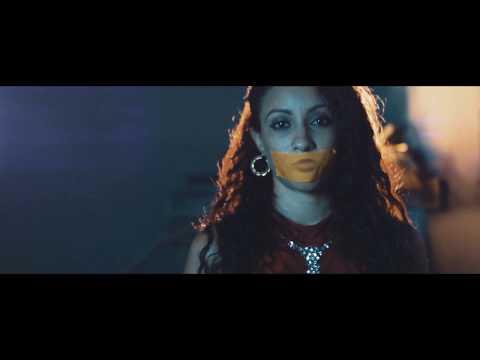 Rafa - Tu juguete preferido (Official Video) ft. Yonel & Reyk