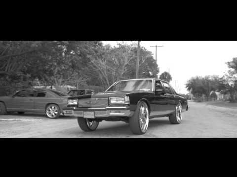 Big Patt- Getting Money (Music Video) BellGang