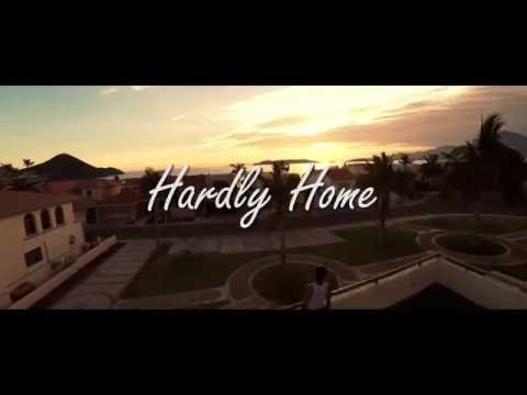 Jays - Hardly Home