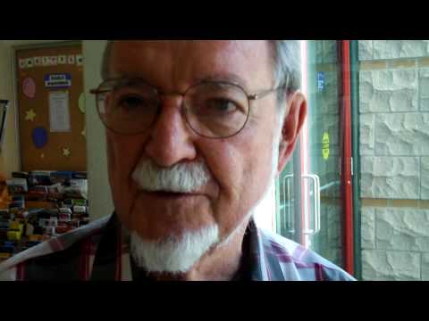 John McKnight - About Community