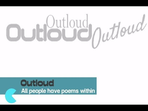 Outloud: E1 Break the Chain Bullying