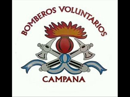 BOMBEROS DE CAMPANA PARTE 1 / Video Destacado de La Hermandad de Bomberos