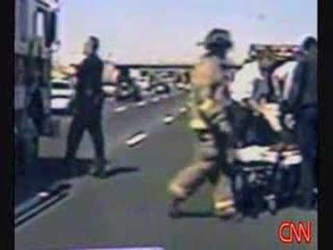cop arrests fireman