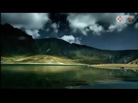 No todo es Bomberos: Comercial De La Marina Armada De México  2011