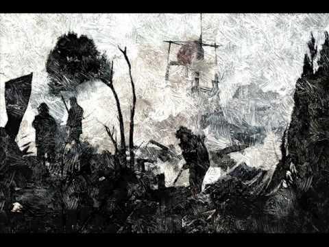 Historia de Bomberos / Creado en base a Fotos de Bomberos / Video Destacado de La Hermandad de Bomberos