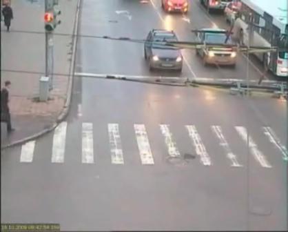 VIDEO DE ACCIDENTE 3