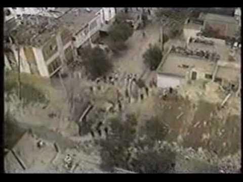 Explosiones de Guadalajara de 1992 Homenaje
