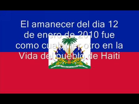 un canto por haiti_0001