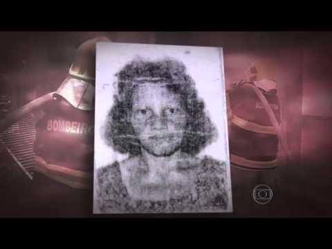 INFORME DE LA TELEVISIÓN DESCRIBE LA SITUACIÓN REAL DE LOS CUERPOS DE BOMBEROS EN BRASIL  / Vídeo Destacado de La Hermandad de Bomberos