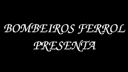 LAMENTABLE ESTADO DEL PARQUE DE BOMBEROS DE FERROL / Vídeo Destacado de La Hermandad de Bomberos