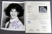Gilda Radner SNL 1