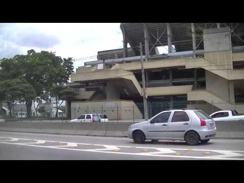 LA HERMANDAD EN BRASIL / REUNIÓN PARA ESPECIALISTAS- LA HERMANDAD&TASK