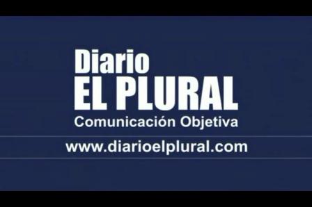 INCENDIO DE ANTIGUA CASA QUE FUNCIONABA COMO DEPOSITO, CON PROPAGACIÓN A EMISORA DE RADIO Y CANAL D…