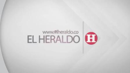 12 MUERTOS TRAS ATENTADO ISLAMISTA, CHARLIE HEBDO, PARIS EN FRANCIA