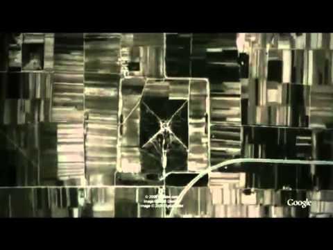 """...La revelación de las Pirámides - """"La investigación que cambiará el mundo"""" (Sub. en Español)..."""