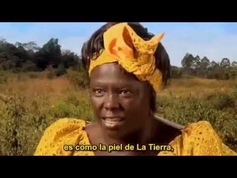 ...DiRT! TiERRA ...O...    Subtitulada al Español