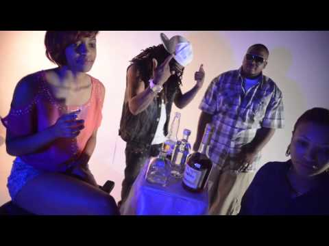 Hollis feat Yung Ra & Smok 1 - Po' Up (Official Video)
