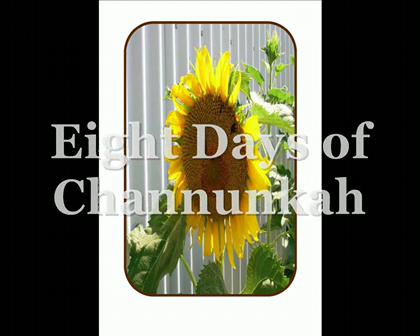 channukah2_0001