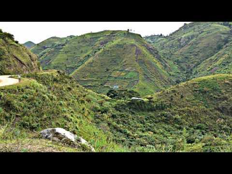 Uganda - das grüne Herz Afrikas.mp4