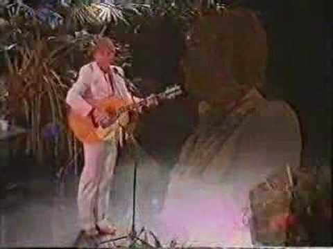 John Denver - Peace