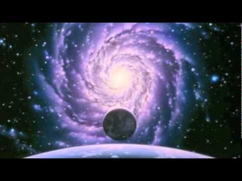 Day 5 - Entering the Universal Underworld
