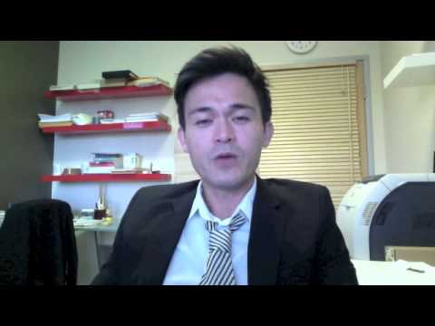Home Buyer Introduction to Route 66 Los Angeles Real Estate and Ken Dang