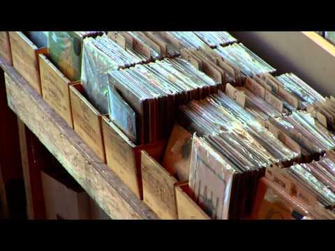Owner of Origami Vinyl in Echo Park Speaks Out