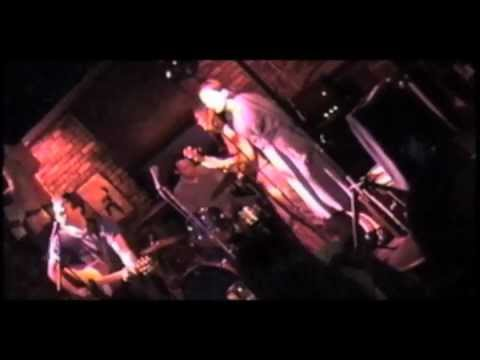 Johnny Fargo Band - Never Could I Please Her
