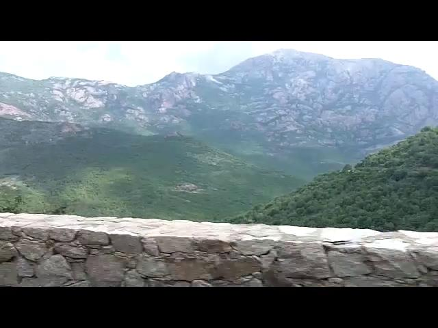 Vacances Corsica