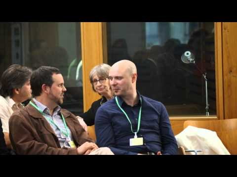 The Art of Hosting Conversations Edinburgh