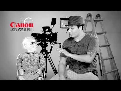 "Casting Call for ""Hello Stranger"" a short film by Alejandro Guimoye"