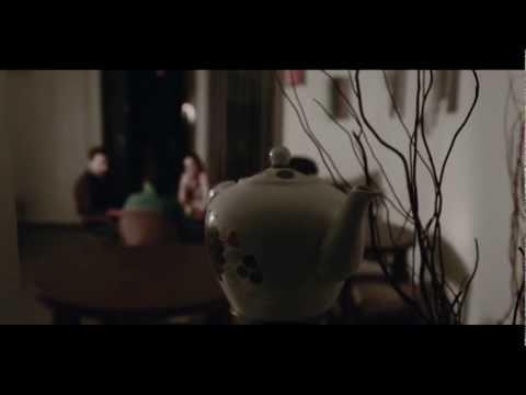 short film - Insincere Sunflowers