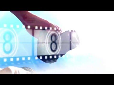 Sacramento Film Festival 2016 Promo - Adam Jones