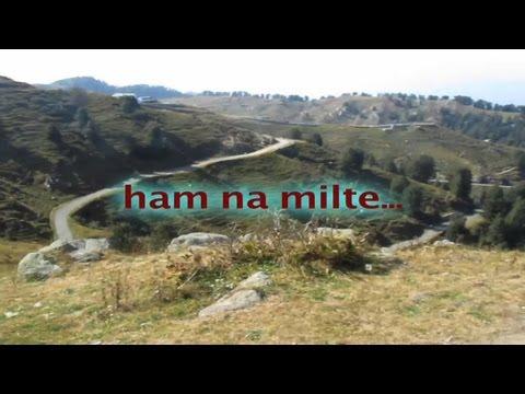 Nonstop Hindi songs 2012 latest romantic instrumental lyrics 2011 Bollywood subtitle Indian music HD