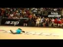 DC SHOES: DANNY WAY BIG AIR CONTEST SLAM X GAMES BEHIND THE SCENES