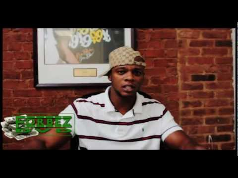Papoose ( @papooseonline ) - Shot Caller (Directed By @DoggieDiamonds)