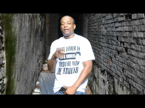 """Los Don - """"They Call Me Los"""" official video"""