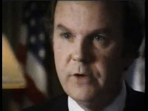 """""""CIA are drug smugglers."""" - Federal Judge Bonner, head of DEA- You don't get better proof than this"""