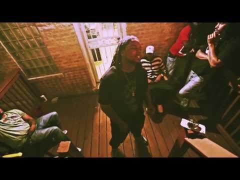 King Louie - I Just Wanna ( Official Video Shot by @WhoisHiDef )