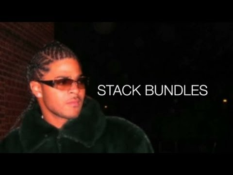 Stack Bundles Funeral - The day they laid Far Rocks Finest to rest @LupeFiasco Speaks