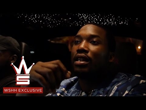 "Interview : Taxtone & Meek Mill  (Talks Drake's ""Back To Back"" Diss, The Game Beef, Calls Beanie Sigel A Liar & More)"
