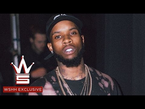 """Tory Lanez """"Time"""" (Official Audio)"""