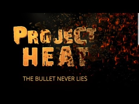 Project Heat Season 3-Episode 10 (Mid Season Finale )- Project Heat