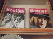 Beatles Monthly Books - Full Set - Part 3