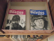 Beatles Monthly Books - Full Set - Part 2