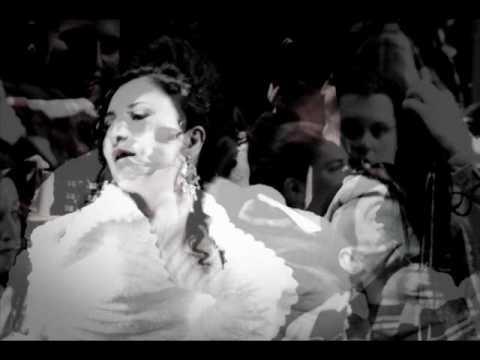 Loukia Spanaki,Lucia di Lammermoor,Donizetti.