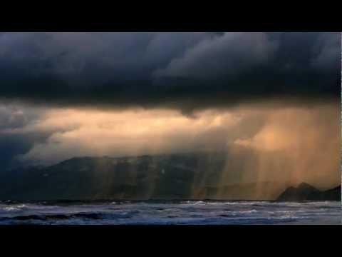ΘΟΛΩΣΕ ΓΚΡΙΖΕ ΟΥΡΑΝΕ     . ΔΗΜΗΤΡΗ ΓΑΚΙΟΠΟΥΛΟΥ   new song 2012