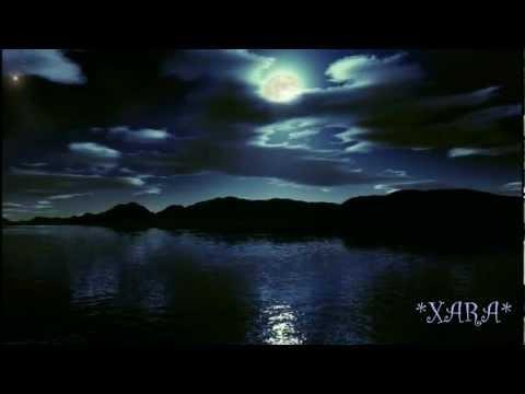 ΤΟ ΦΕΓΓΑΡΑΚΙ ΔΑΚΡΥΣΕ  -  ΔΗΜΗΤΡΗΣ ΓΙΑΚΙΟΠΟΥΛΟΣ  -new song 2012