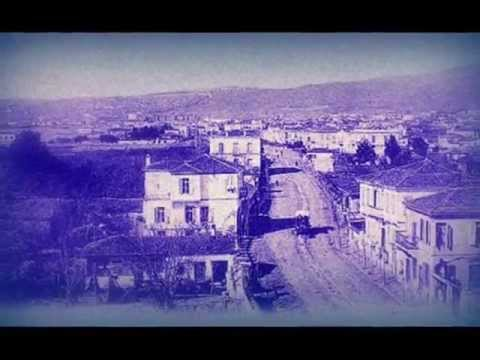 Θεσσαλονίκη - Παναγιώτης Βενέτης