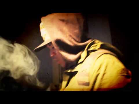 Styles P - Never Safe (2014 Official Music Video) Dir. By @HARDBODYTV